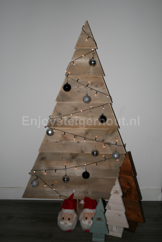 Kerst & Sint