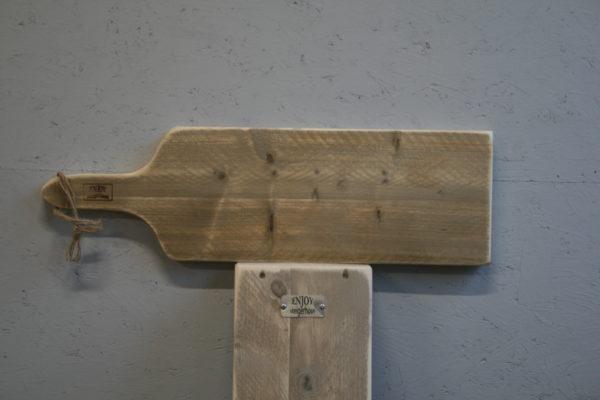 serveerplank blanco 65 - enjoysteigerhout